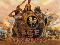AOE3  - Age of Empires: HD Edition[帝国